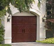 Door Repairs Blogs | Garage Door Repair San Antonio, TX