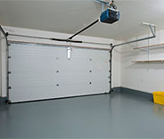 Openers Repair Nearby | Garage Door Repair San Antonio, TX