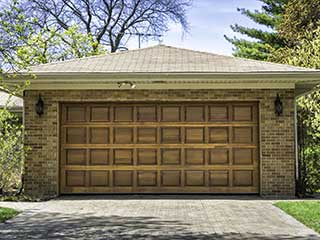 Overhead Door Experts Near Me | San Antonio, TX
